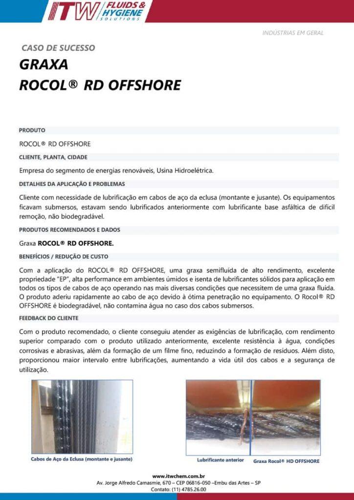 9-Caso-de-Sucesso_Rocol-RD-OFFSHORE