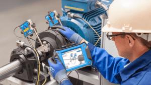 ferramentas manuais SKF para manutenção industrial