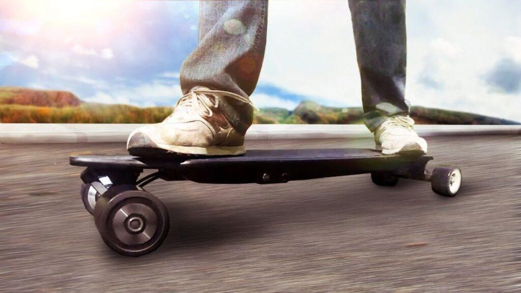 rolamentos de skate abec