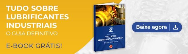 ebook de lubrificantes industriais