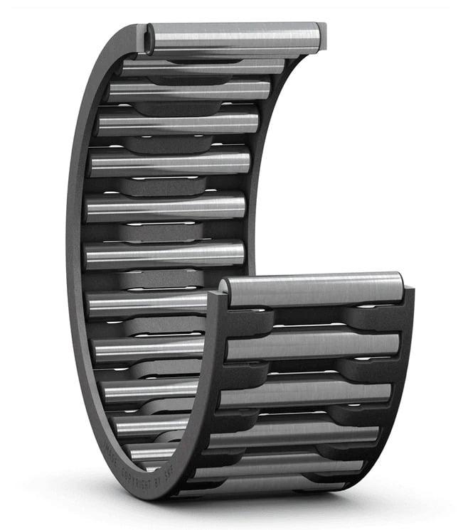 rolamento de agulha em Conjuntos-de-gaiola-e-rolos-de-agulhas