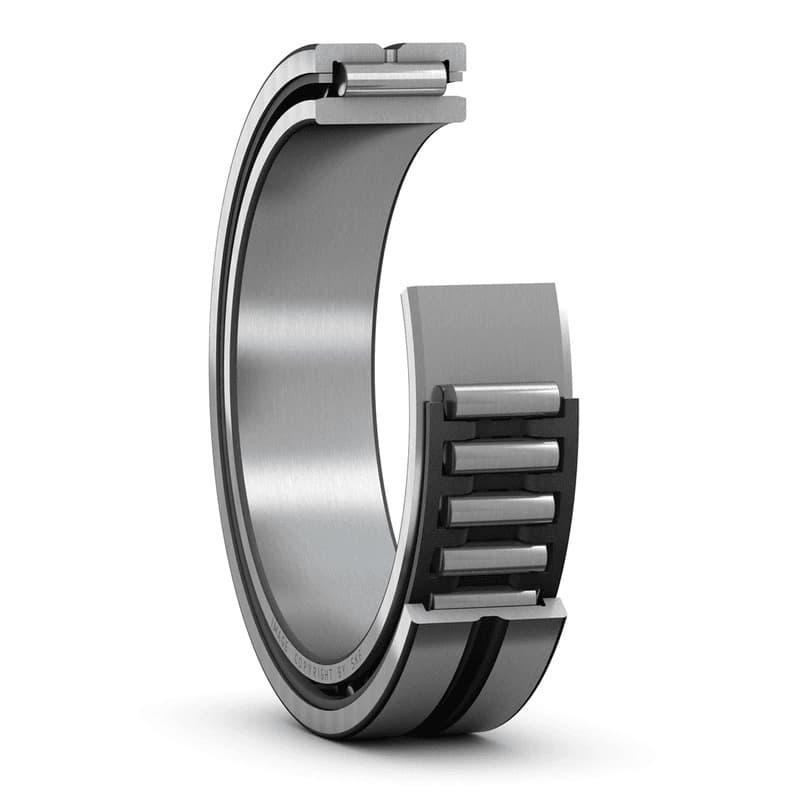 Rolamentos-de-rolos-de-agulhas-com-anéis-usinados