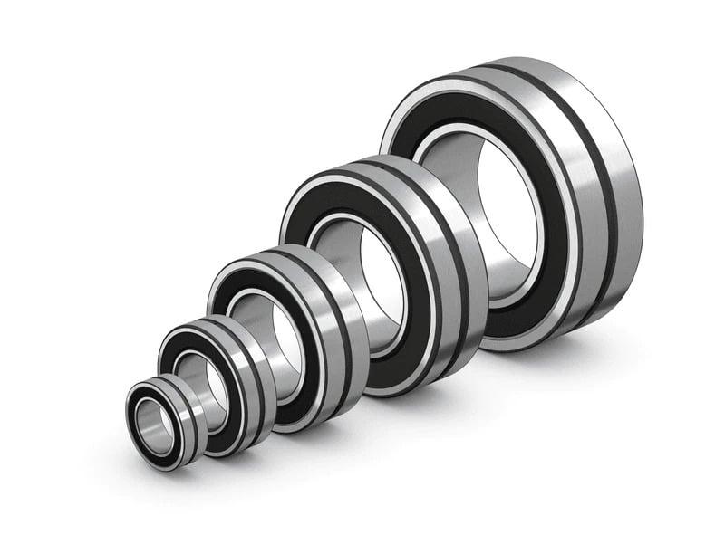 rolamento-de-rolos-autocompensadores-vedados
