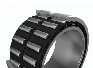 rolamentos timken de rolos cilindricos