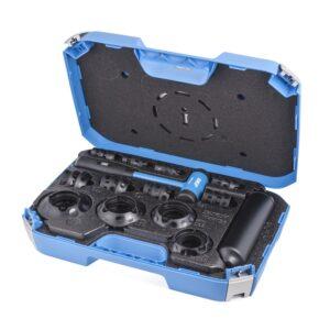 kit-de-ferramenta-de-montagem-de-rolamentos-skf