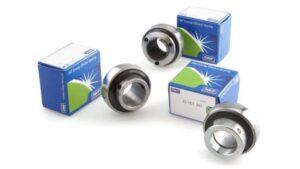 rolamentos com eficiência energética_SKF Energy Efficient