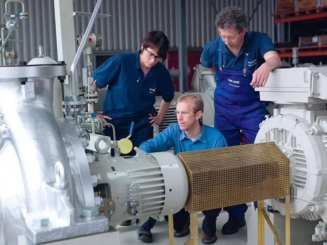 analise-de-vibracao-inspeção-monitoramento-de-rolamentos
