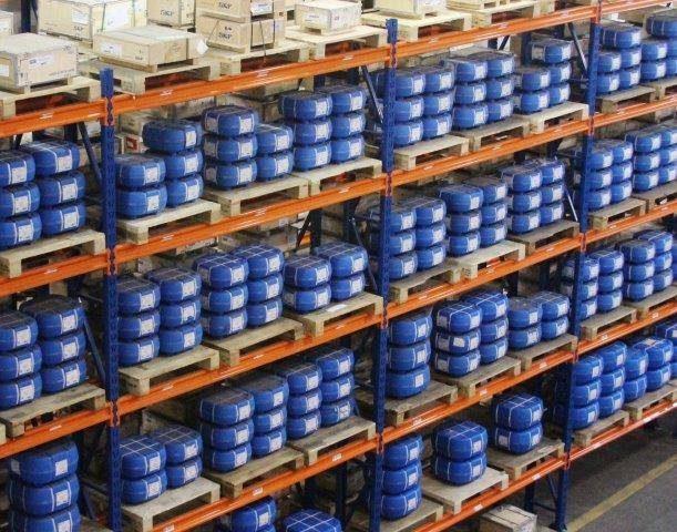 armazenagem-de-rolamentos-vedações-e-lubrificantes-abecom-distribuidor-rolamentos-skf
