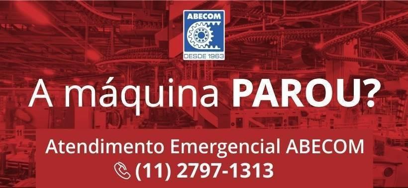atendimento-emergencial-abecom