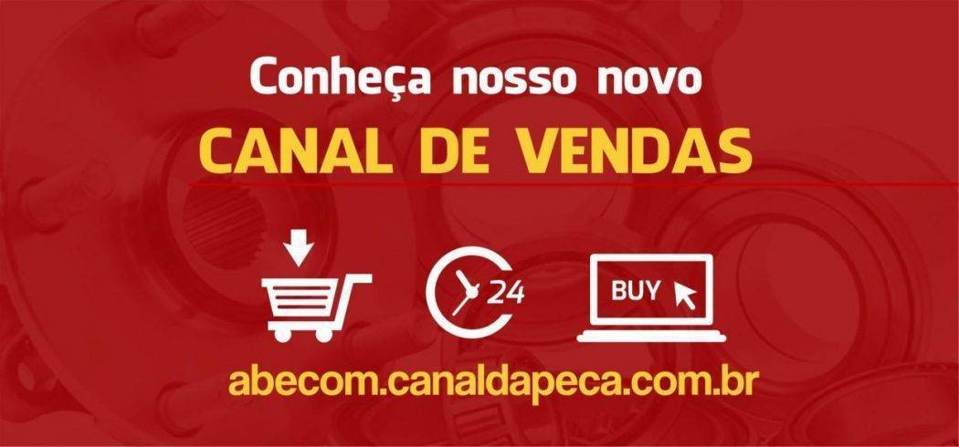 banner-canaldapeca