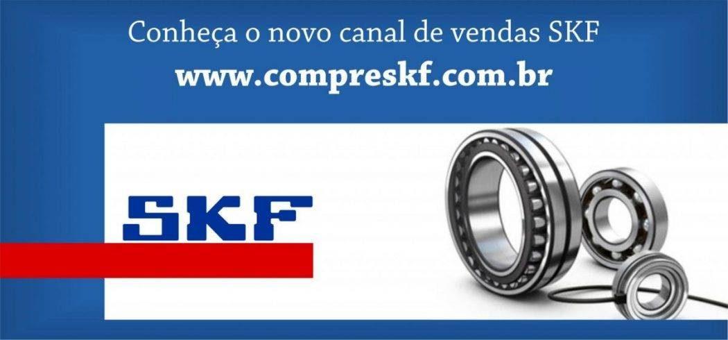 banner-vendas-skf-blog-e1506338666814