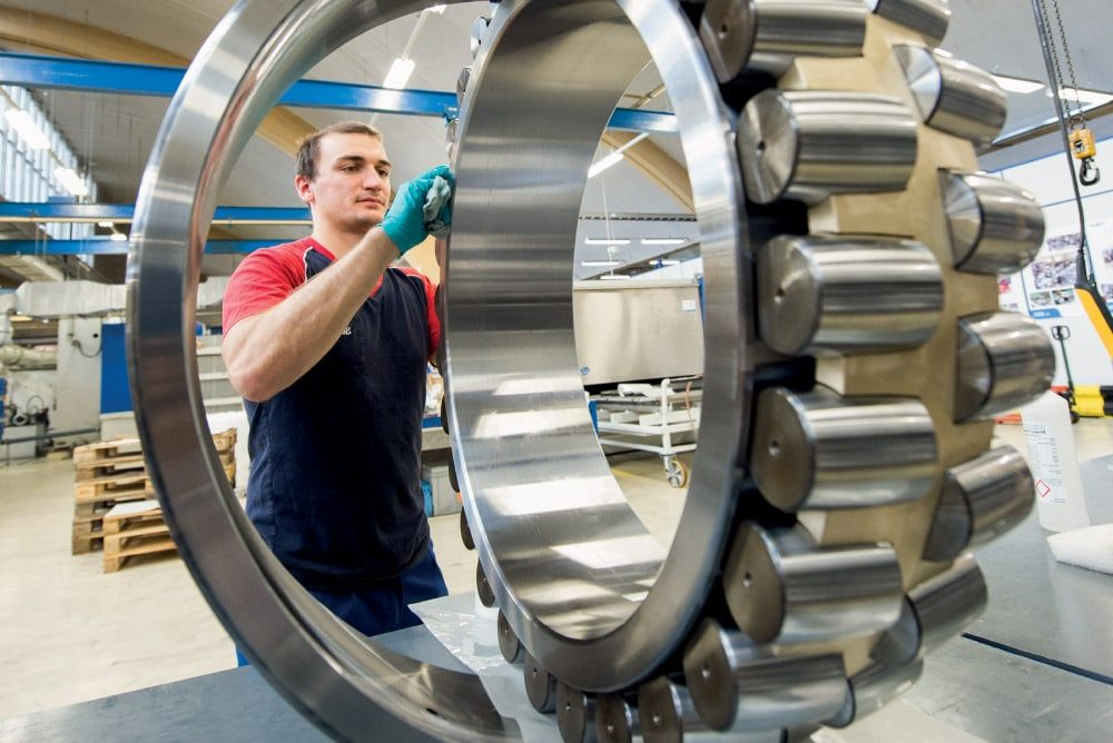 capa-rolamento-industrial